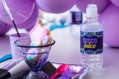 Disco-Party-21