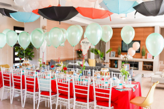Juliets-Mary-Poppins-Decor-3-181