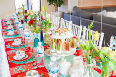 Juliets-Mary-Poppins-Decor-3-182