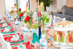 Juliets-Mary-Poppins-Decor-3-183
