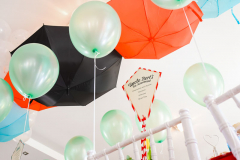 Juliets-Mary-Poppins-Decor-3-184