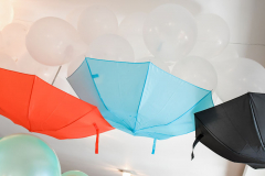 Juliets-Mary-Poppins-Decor-3-185