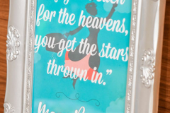Juliets-Mary-Poppins-Decor-3-207
