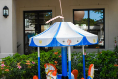 Juliets-Mary-Poppins-Decor-3-210