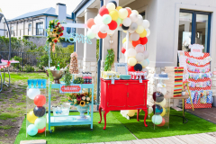 Juliets-Mary-Poppins-Decor-3-224