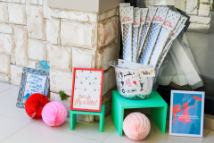 Juliets-Mary-Poppins-Decor-3-226