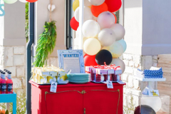 Juliets-Mary-Poppins-Decor-3-24