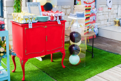 Juliets-Mary-Poppins-Decor-3-25