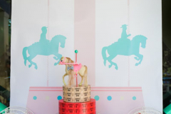 Juliets-Mary-Poppins-Decor-3-89